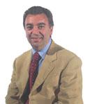 Lino Leanza
