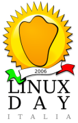 """Linux Day"" 2006"