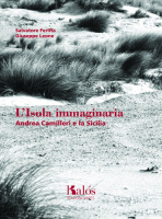 "Salvatore Ferlita e Giuseppe Leone (a cura di) - ""L'isola immaginaria"""