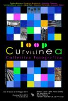 """Loop CUrvilinEA"""
