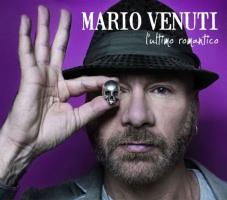 """Mario Venuti - """"L'ultimo romantico"""""""