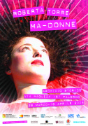 """Ma-donne"""