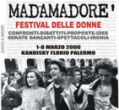 Madamadore'