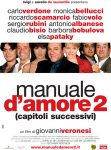 """Manuale d'amore 2"""