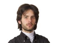 Marco Priulla