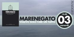 """Marenegato"""