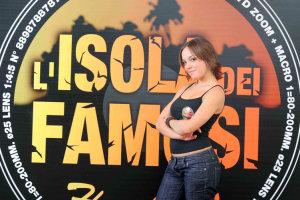 Maria Grazia Maniscalco