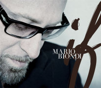 """Mario Biondi - """"If"""""""
