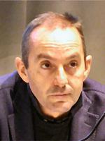 Massimo Ciancimino