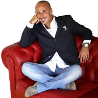 Massimo Minutella
