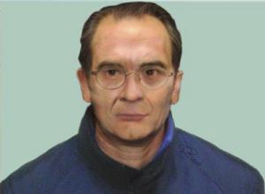 Matteo Messina Denaro - identikit