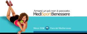 MediSportBenessere