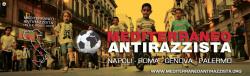 """Mediterraneo antirazzista"""