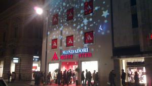 Mondadori Multi..nter