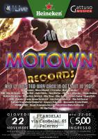Si celebra la Motown a I Candelai