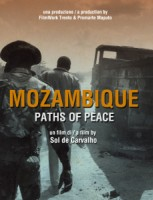 """Mozambique - Path of Peace"""