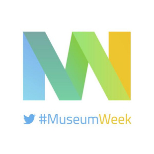 """Museum Week"" 2015 anche a Palermo"