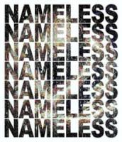 "Arrigo Musti ""Nameless - Anonimi"""