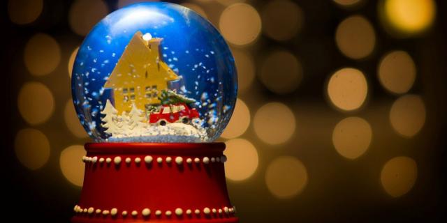 Natale 2015: istruzioni per l'uso