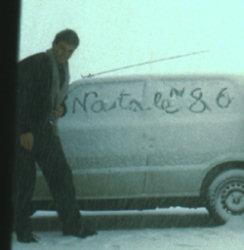 Natale 86