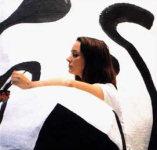 Niki de St-Phalle