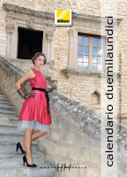 Calendario Nikon 2011 su Palermo