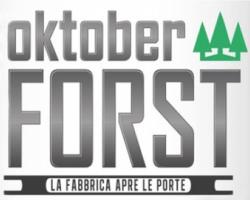 """Oktober Forst"""