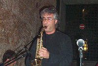 Orazio Maugeri