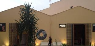 PaLab