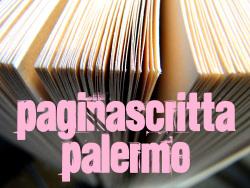 Paginascritta Palermo