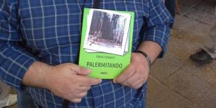 "Fabio Ceraulo - ""Palermitando"""
