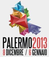 """Palermo 2013"""