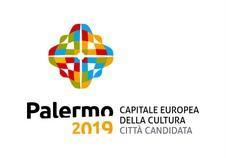 Palermo Capitale europea della Cultura 2019