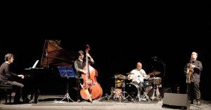 Palermo Art Ensemble