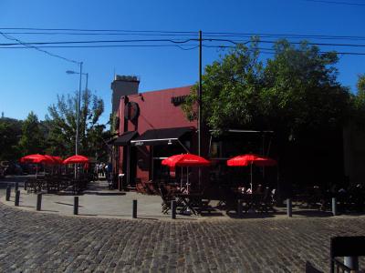 Palermo - Buenos Aires