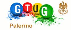 Palermo Google Technology User Group