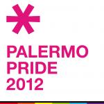 """""""Palermo Pride"""""""