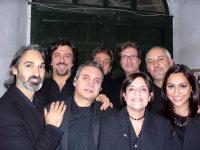 Palermo Spiritual Ensemble