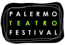 """Palermo Teatro Festival"""