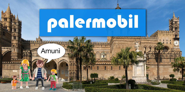 Palermobil
