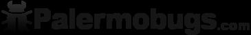 Palermobugs.com