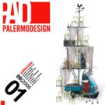 Palermodesign