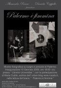 """""""Palermo è fimmina"""""""