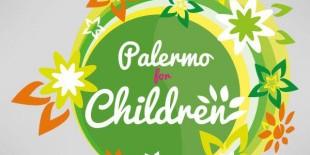 """""""Palermo for Children"""""""