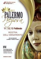 """""""Palermo preziosa"""""""