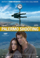 """Palermo shooting"""