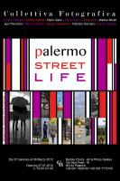 """Palermo street life"""