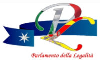 Parlamento della Legalità