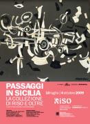 """Passaggi in Sicilia"""
