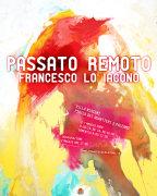 """Passato remoto"""